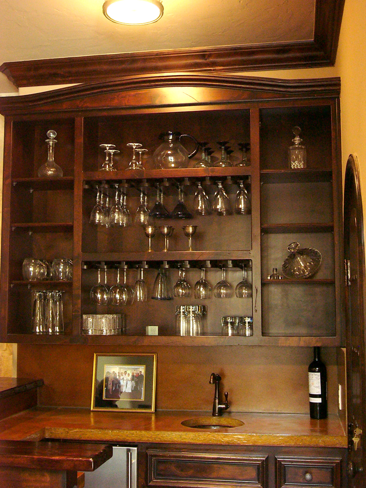 wine storage rack uk cabinets temperature controlled custom