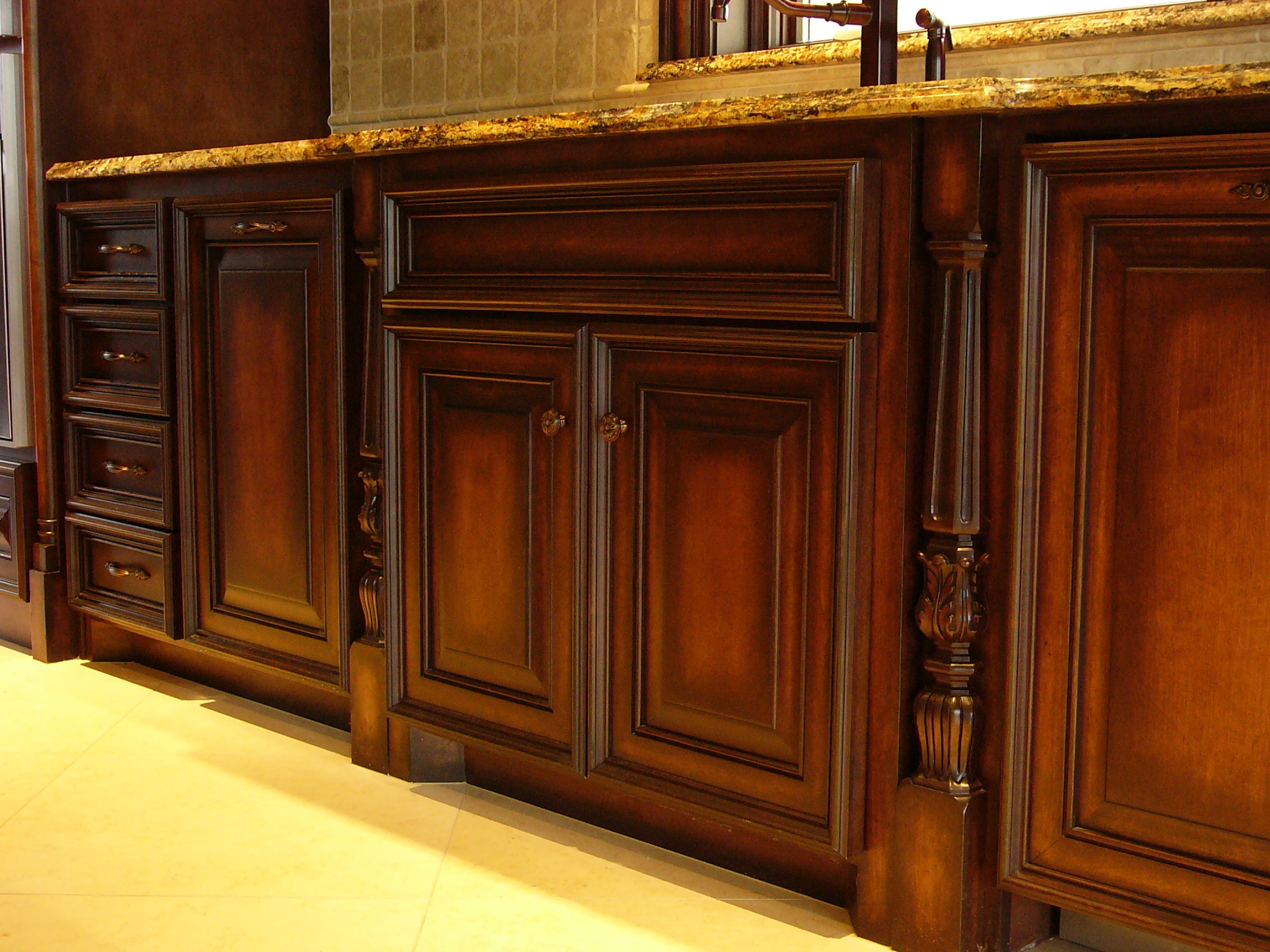 build kitchen cabinets kitchens earthwood cabinet company 1854